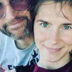 Amanda Knox chiede ancora soldi, saprà che l'Italia paga solo gli stranieri