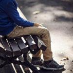 Bambino autistico rifiutato dalla famiglia a Trento: aiuti in arrivo