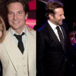 Bradley Cooper ci prende gusto: eccolo con Anna Wintour