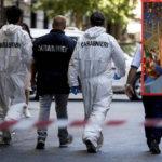 Carabiniere ucciso da americani a Roma: Era in borghese
