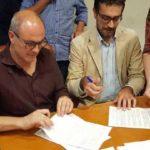 Nuovo contratto medici: Finalmente dopo 10 anni è fatta