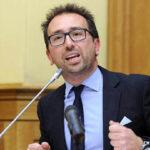 Riforma della giustizia Bonafede. Salvini e Di Maio