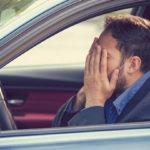 Bollo auto, le Regioni hanno l'occasione di abolire la tassa per sempre