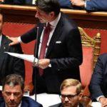 Borsa, Milano +2%. Crisi di Governo manda lo spread sotto i 200 punti