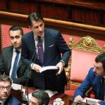 Calendario della crisi di governo. Cosa accadrà all'Italia?