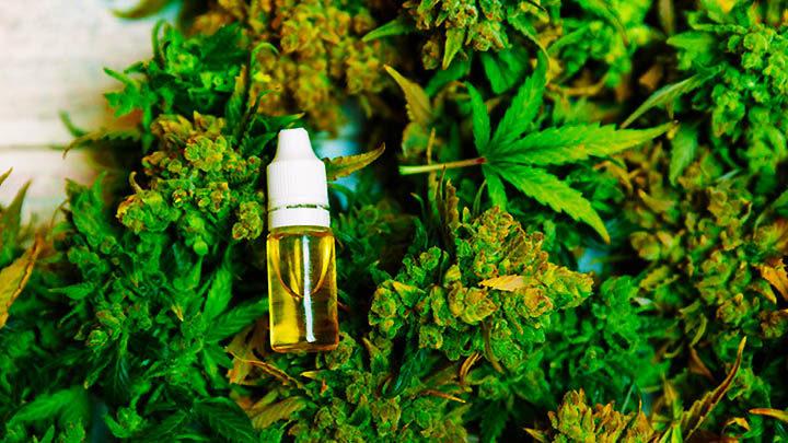 Cannabis incide sul rischio psicosi