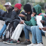 Casa per Immigrati: Uno su quattro ha acquistato casa in Italia