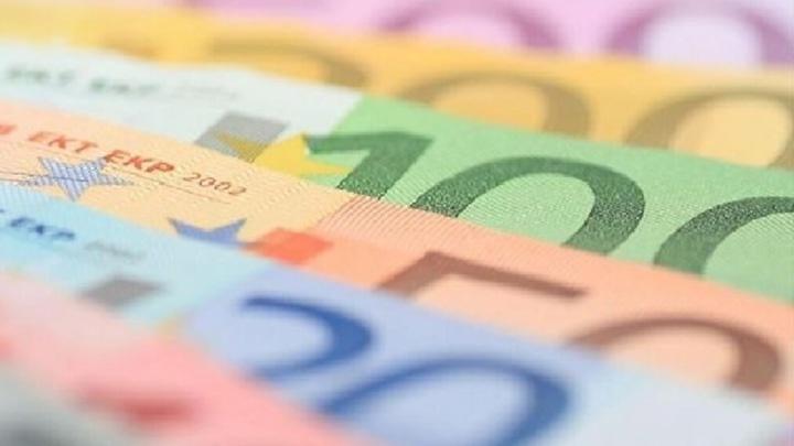 Cgia tasse pagate in Italia