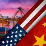 Cina e USA: la guerra commerciale fa un altro passo avanti