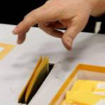 Crisi di governo sondaggi rivelano il primo partito: LEGA