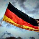 Economia tedesca, come far ripartire un Paese a rischio recessione