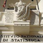 Andamento economia italiana in lieve rialzo, traduzione delle note ISTAT