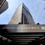 JP Morgan cancella i debiti di TUTTI i suoi clienti canadesi