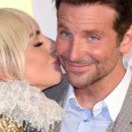 Lady Gaga e Bradley Cooper: la breve vita degli amori holliwoodiani