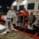 Medico di Lampedusa 'Mica posso inventare malattie che non esistono'