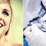 Cancro al Cervello la malattia che ha ucciso Nadia Toffa