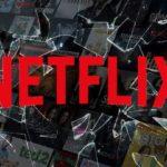 Netflix e serie tv dannose per la salute, lo studio in merito