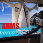 "Open Arms sbarco a Minorca ""incomprensibile"" ma necessario"
