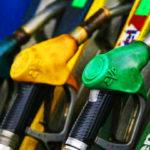 Prezzi dei carburanti in Italia alle stelle, colpa di tasse e accise