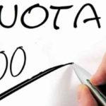 Quota 100, 3 pensionati in più per ogni nuovo lavoratore