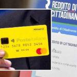 Reddito di Cittadinanza ultime notizie sui Furbetti: Come si perde il beneficio