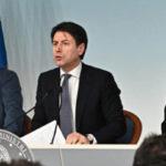 Riforma Bonafede, ecco i temi caldi del Consiglio dei Ministri