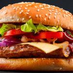 Scoperta causa del sovrappeso: Sì, è il cibo ma c'è dell'altro.