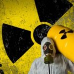 Acqua radioattiva di Fukushima riversata nel Pacifico