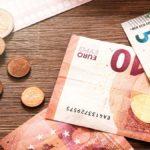 Aumento IVA 2019 scongiurato, Conte: trovati 23 miliardi