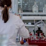 Batterio New Delhi. Virus Killer 31 decessi in Toscana