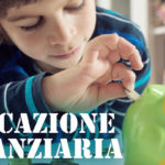 Educazione finanziaria in Italia: serve stress test per famiglie
