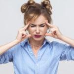 Emicrania cronica, Si può guarire con nuove cure in ospedale