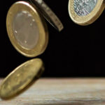 Evasometro: controllo dei conti correnti chi è a rischio!