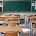 """Istruzione, ministro Fioramonti """"Cento euro in più ai docenti"""""""