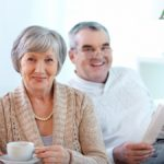 Riforma pensioni ultime notizie legge di bilancio 2020