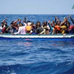 Migranti Ultime Notizie: sbarchi a Lampedusa 180 migranti