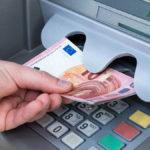 Pagamenti elettronici in Italia e lotta fiscale al contante