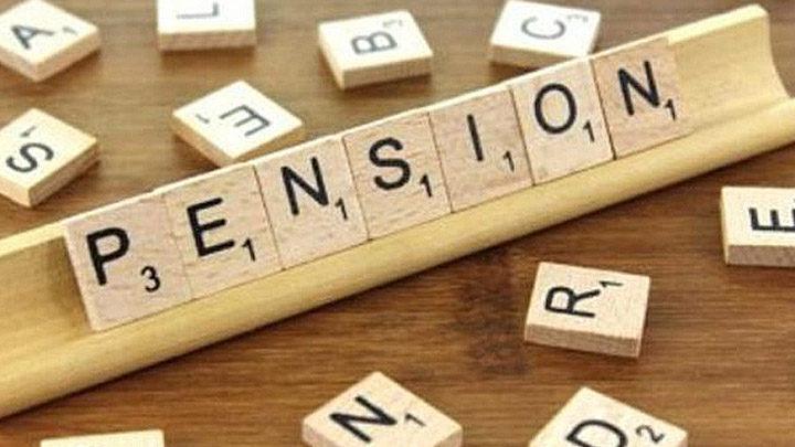 Pensioni di garanzia scansano Quota 100
