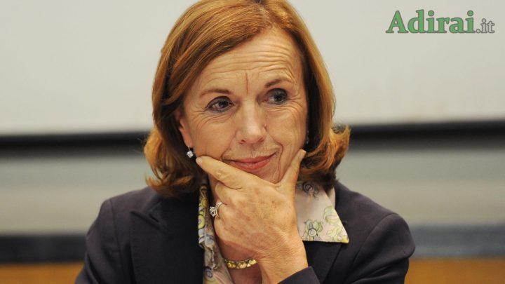 riforma fornero novita sulle pensioni