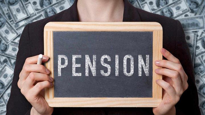 riforma pensioni e quota 100 premier incontra sindacati