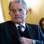 Scissione PD Romano Prodi su Renzi: Era prevedibile