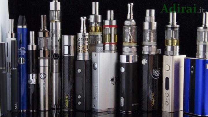 sigaretta elettronica morti in america