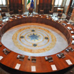 Sondaggi Politici, Ultime notizie oggi sul governo italiano