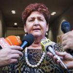 Teresa Bellanova risponde; dalla vita nei campi al Ministero.