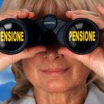 Ultime Notizie Pensioni: Quota 100 a rischio stop nel 2020