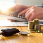 Condono bollo auto 2019 sui debiti fino a 1000 €