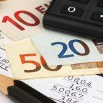 Conti correnti Governo fa retromarcia su contante e flat tax