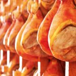 Dazi Usa UE, in Italia  parmigiano, prosciutto tassati 25%
