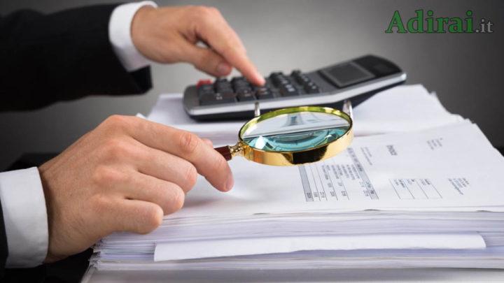 decreto fiscale 2020 uso contante bonus tasse