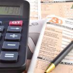 Detrazione fiscale 2020 solo con carta per la tracciabilità
